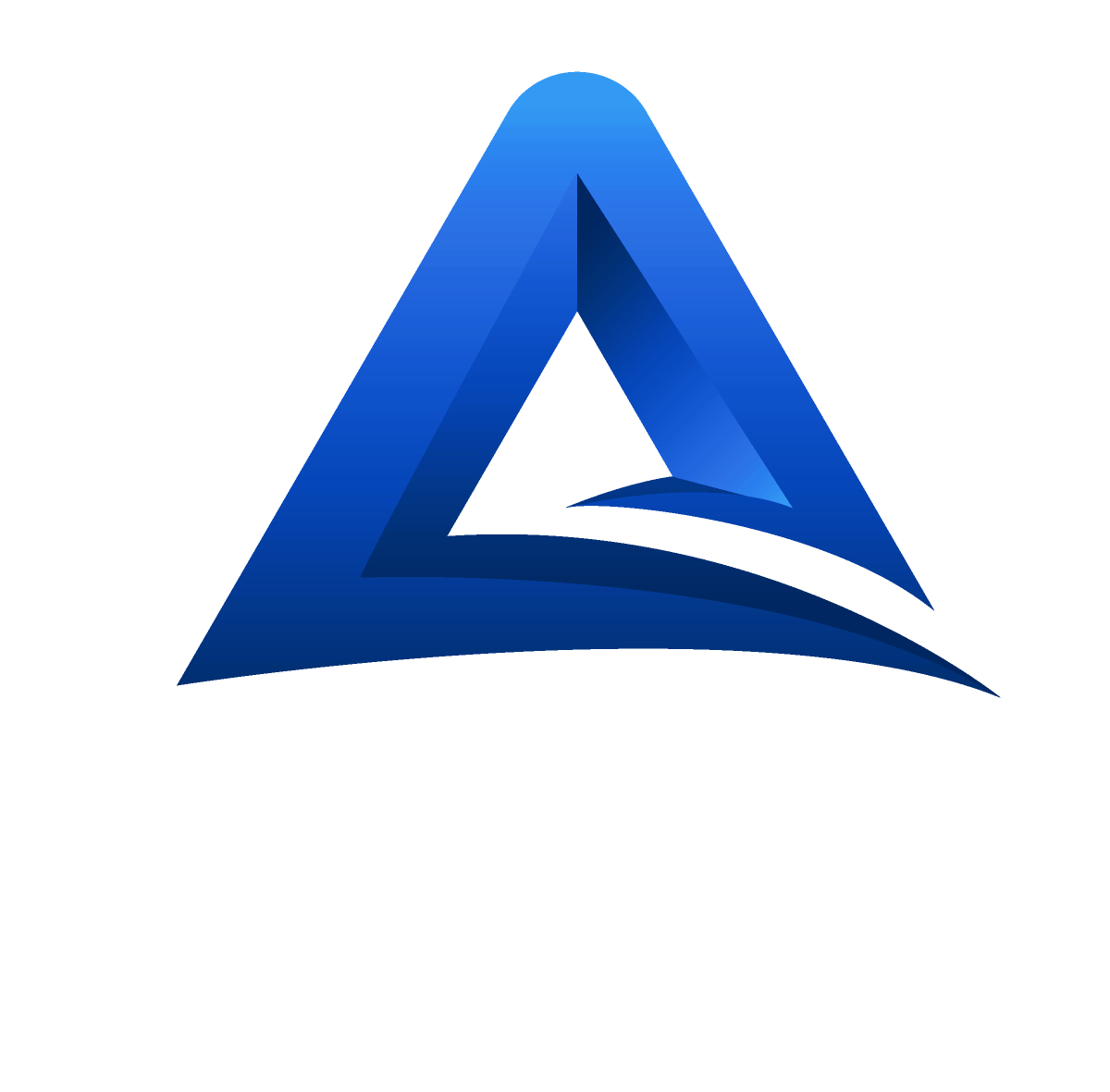 annasolutions