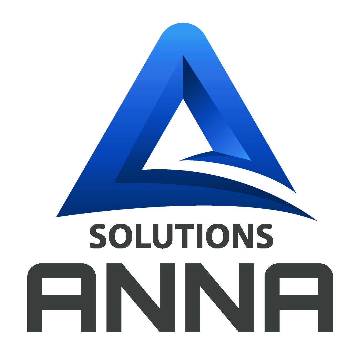 Anna Solutions