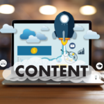 How The Quality Of a Content Affects In Your Brand Growth!